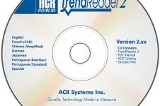 trendreader-2-graphing-and-analysis-software-full-install-on-cd