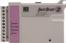 SmartReader 2 - 32 KB