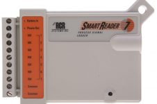 SmartReader 7 - 32 KB (10 Volt)