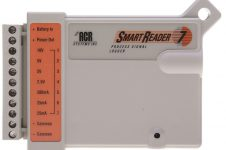 SmartReader 7 - 32 KB