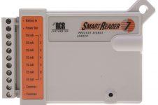 SmartReader 7 - 32 KB (25 mA)