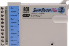 SmartReader Plus 3 - 128 KB