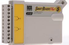 SmartReader Plus 5 - 32 KB